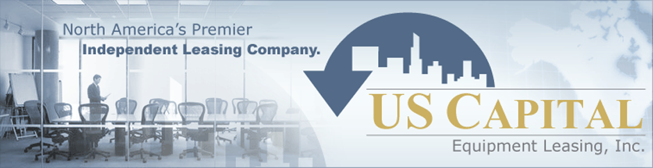 Banner-US-CapitalNew